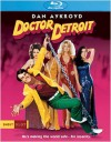 Doctor Detroit (Blu-ray Review)