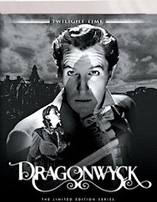 Dragonwyck (Blu-ray Review)