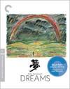 Dreams, Akira Kurosawa's