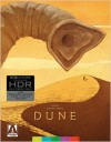 Dune: Limited Edition (4K UHD Review)