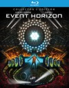 Event Horizon: Collector's Edition (Blu-ray Review)
