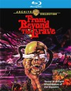 From Beyond the Grave (Blu-ray Review)