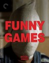 Funny Games (1997) (Blu-ray Review)