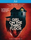 Girl on the Third Floor (Blu-ray Review)