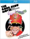 Gong Show Movie, The