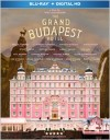 Grand Budapest Hotel, The