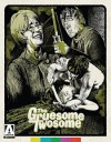 Gruesome Twosome, The: Special Edition (Blu-ray Review)