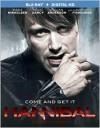 Hannibal: Season Three