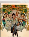 Harry and Walter Go to New York (Blu-ray Review)