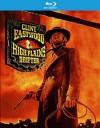 High Plains Drifter (Blu-ray Review)