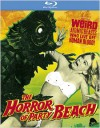 Horror of Party Beach, The (Blu-ray Review)