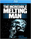 Incredible Melting Man, The