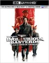 Inglourious Basterds (4K UHD Review)