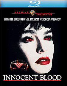 Innocent Blood (Blu-ray Review)