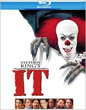 It, Stephen King's
