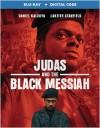 Judas and the Black Messiah (Blu-ray Review)