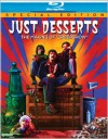 Just Desserts: The Making of Creepshow – Special Edition