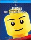 LEGO Brickumentary, A