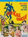 Let's Kill Uncle (Blu-ray Review)