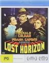 Lost Horizon (1937 – All Region)