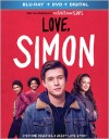 Love, Simon (Blu-ray Review)