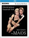 Maids, The (Blu-ray Review)
