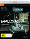 Malcolm (Blu-ray Review)