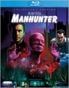 Manhunter: Collector's Edition