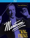 Mantovani: The King of Strings - Special Edition (Blu-ray Review)