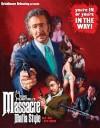 Massacre Mafia Style