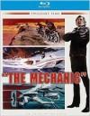 Mechanic, The (1972)