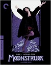 Moonstruck (Blu-ray Review)