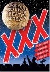 Mystery Science Theater 3000: Volume XXX
