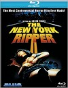 New York Ripper, The