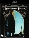 Nosferatu in Venice (Blu-ray Review)