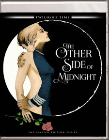 Other Side of Midnight, The (Blu-ray Review)