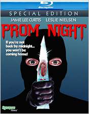 Prom Night: Special Edition