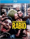 Rabid: Collector's Edition