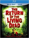 Return of the Living Dead, The: Collector's Edition