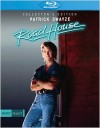 Road House: Collector's Edition