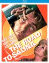 Road to Salina, The (Blu-ray Review)