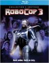 RoboCop 3: Collector's Edition
