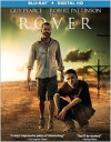 Rover, The