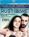 Rust and Bone (De rouille et d'os)