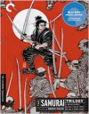 Samurai Trilogy, The