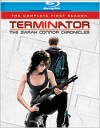 Terminator: The Sarah Connor Chronicles – The Complete First Season