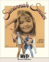 Savannah Smiles: Special Collector's Edition (Blu-ray Review)