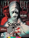 Scalpel: Special Edition (Blu-ray Review)