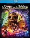Serpent and the Rainbow, The: Collector's Edition
