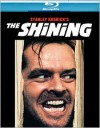 Shining, The (Blu-ray Review)